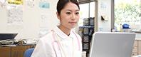 臨床研修理念、基本方針